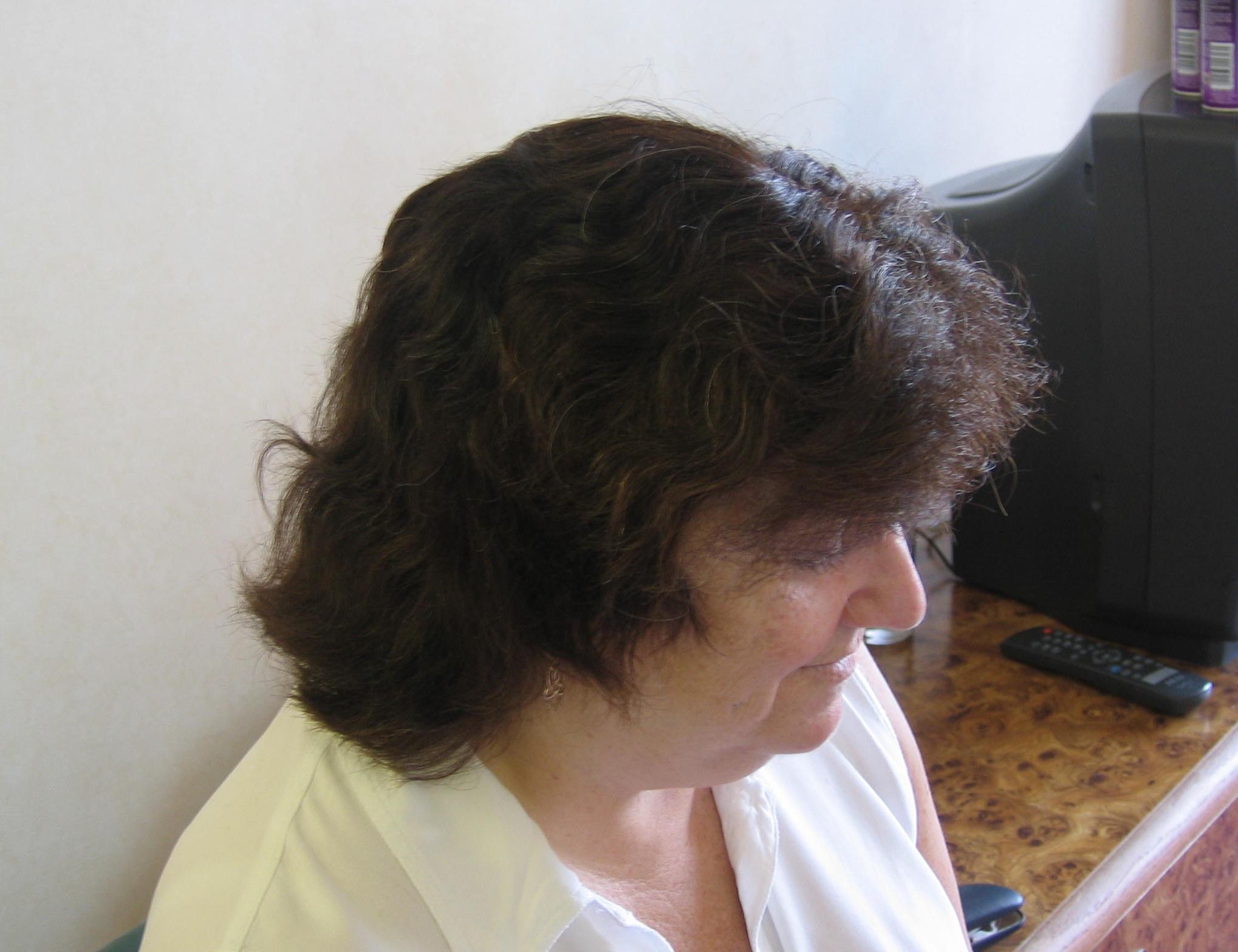 beautiful wigs