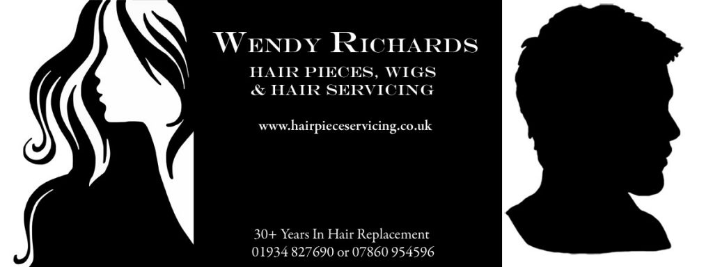 Wemdy-Richards-Hairpieces-Wigs-Servicing