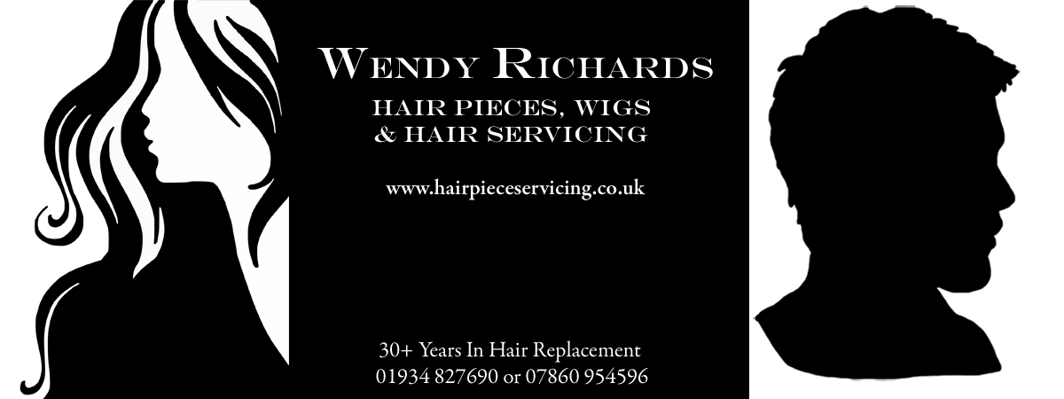 Wendy-Richards-Hairpieces-Wigs-Servicing