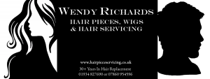 Hairpieces-Wigs-Servicing