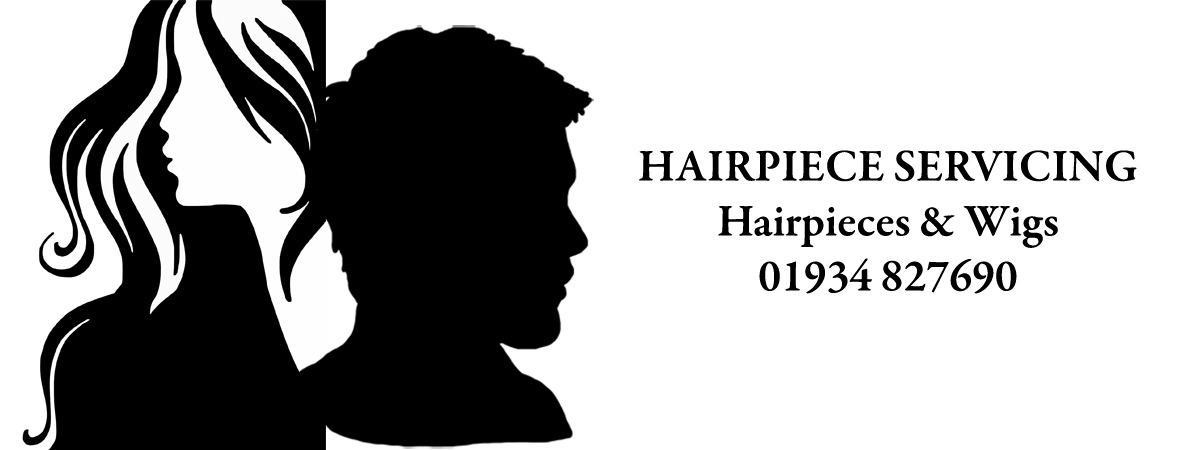 Hairpiece-Servicing-Men-Women